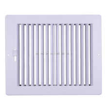 Hot Sale Air Fresh Diffusers by Factory Supplying