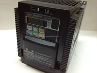 3G3MX2-A4015-Z OMRON Frequency Inverter , 3 phase 400V CT:1.5 KW , VT:2.2 KW New Original
