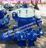 oil purifier, centrifuge, oil separator, centrifugal separator Alfa Laval