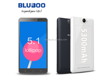 2015 top sale 13.0 back camera 5.5 inch original mobile phone Android 5.1 2GB+16GB QUAD CORE 4G smart phone
