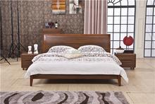 bedroom furniture solid wood bed modern bedroom furniture malaysia bedroom furniture wood color bed