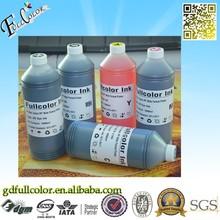 Inkjet Cartridge PFI-703 UV Dye Inks for iPF810 815 820 825 Printer