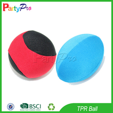 Partypro New Products on China Market 2015 Promotional Water Waboba Ball Bounce Ball
