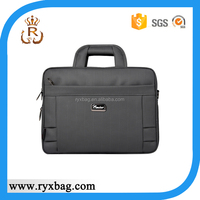 14 inches notebook computer bag / laptop bag