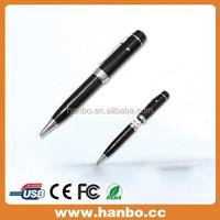 new design fast writing usb pen drive