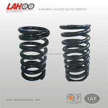 inner spring of railway compression coil spring