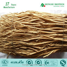 Manufacture Chinese Herbs Astragalus Extract Powder