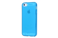 BRG Hot sale Transparent Skin Protective Phone Cases for iphone 5 TPU Clear Back Cover For Apple Iphone 5 5S