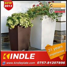 Kindle 2013 New polychrome wedding centerpiece stand with 31 years experience