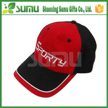 New style factory directly provide five panel hat