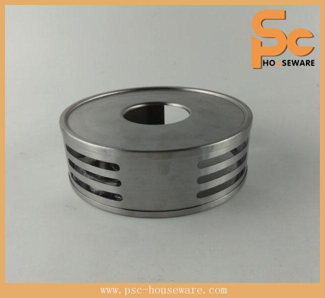stainless steel tea warmer 11.jpg