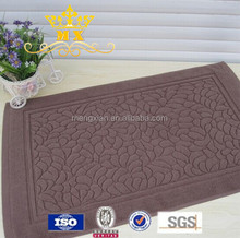 Exclusive Cotton 80*50mm Baby Mat