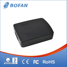 Hot Bofan Brand GPS Tracker For Car Position Logging Capacity Up To 3,000+ Waypoints