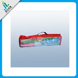 factory price plastic cricket bat stickers