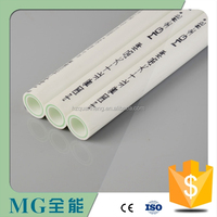 high quality fiberglass pipe fittings