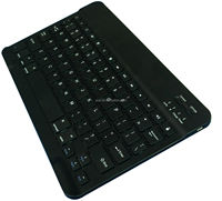 wireless keyboard for ipd 2