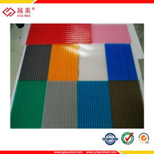chapas de policarbonato plastic patio covers polycarbonate sheet price