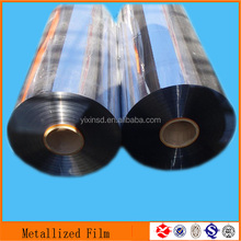 Moisture Barrier Film with Good Price