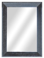 fiberglass decorative mirror