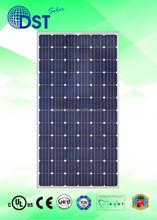 300W 310W 320W 330W 340W 72 cells TUV/MCS/UL/CEC/JET Taiwan 300 w watts PV Mono Solar Panel Solar Module