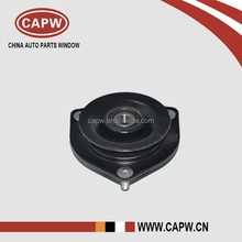 Front Strut Mount/Suspension Support for BLUEBIRD U13 54320-0E001 Car Auto Parts