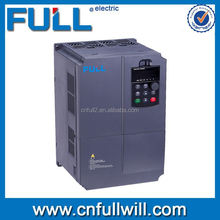 2000W pure sine wave low frequency inverter 12V to 240V AC 2000 watt for solar & off-grid systems