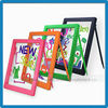 Best Selling Education Toy Electronic Drawing Board For Improving Children's ability