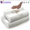 Memória travesseiro de espuma visco - elástica moldada