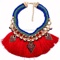 2015 Fashion high quality faux bijoux accessories tibetan jewelry necklace,gioielli,bijou