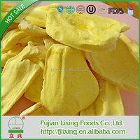 Economic top sell food dehydrator fruit