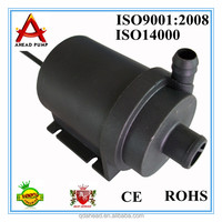 one phase submersible suck water liquid ring vacuum multistage pump