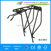 Bicycle Luggage Carrier/Bike Rear Rack /Bicycle Rear Carrier
