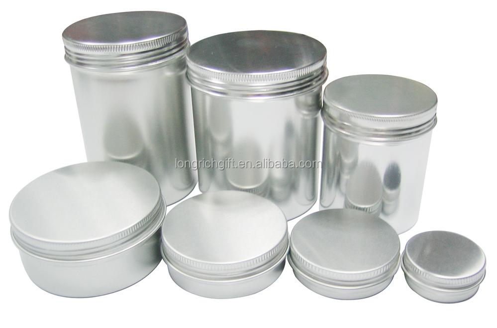 aluminium jar -1.jpg