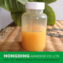 all purpose contact adhesive/glue rubber cement