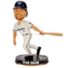 Custom plastic hockey player figurine toy,Make pvc sports player figurine,Custom design plastic sports figure