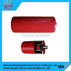 Professional supply for industrial steel products low price of conveyor roller idler roller