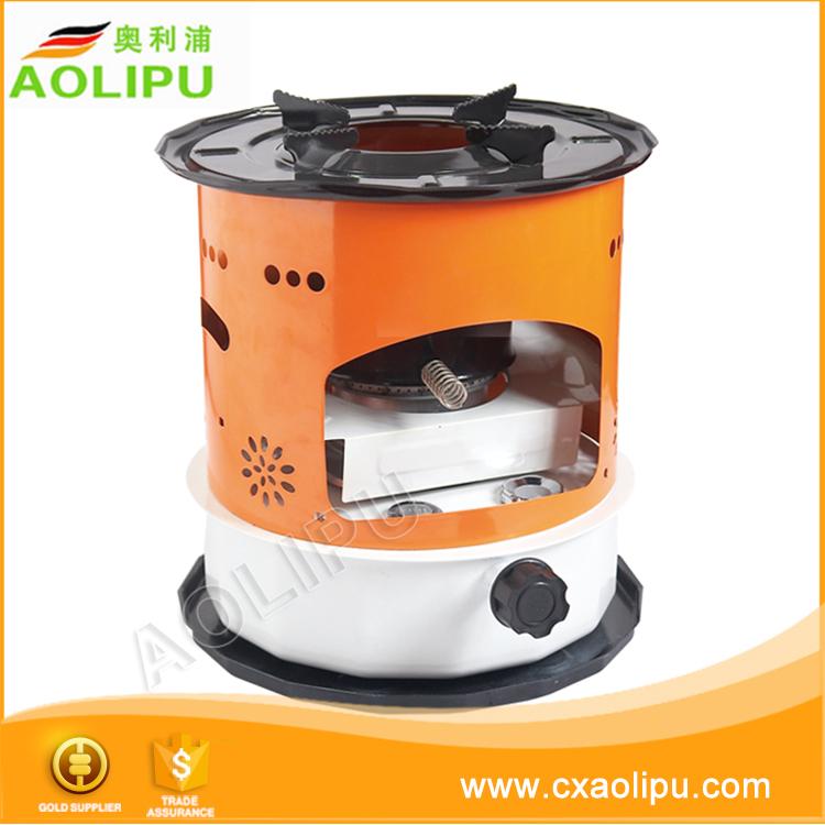 Enamel Kerosene Cooking Stove Japanese Kerosene Heater Oil