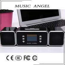 sound card professional wireless bluetooth mini speaker wireless bike computer