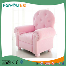Latest Designing 3 Seater Sofa Dimensions From Manufacture FEIYOU