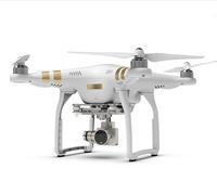toys r us uav drone , Phantom 3 proffesional UAV, 4K 12.0 Mega pixles UAV