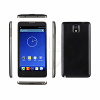 latest flip phone with wifi 1650mah battery Android 5.5 inch dual sim cards t5 mini laptop with mobile phone