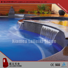 Factory Supply indoor swimming pools for sale