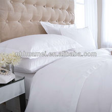 organic elegant bed sheet