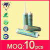 China Wind Glass Adhesive / Windscreen Sealant / Windshield Glue