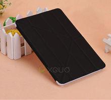 Hot sale for apple ipad mini case,many color available MPU-11