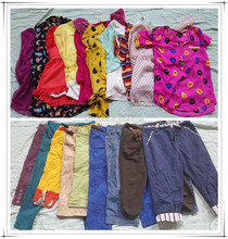 Chinese sell the best quality used clothing company used clothing in india