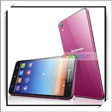 5 Inch Android 4.3 MTK6582 1.3GHz 16GB 13.0MP Quad Core Lenovo S850 Smartphone