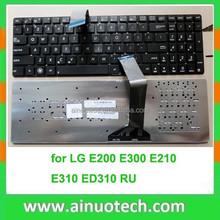 laptop keyboard for lenovo laptop keyboard RU,US,UK,AU,LA,AR,BL,PO,TR,CH,JA,SW,FR,CA,JA,GR,IT,SP,TU
