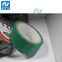 PVC insulation tape ,global using,Gorgeous tape for packing