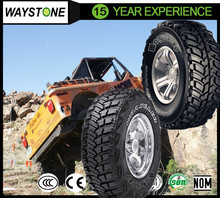 4wd mini truck tires/35X12.5R15 PICK UP tires/35X12.5R16 35X10.5R16 mud and snow tires